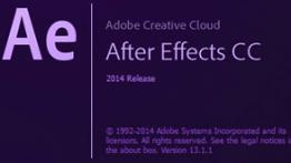 دانلود نرم افزار افتر افکت Adobe After Effects 2020 v17.1.4.37 Win/Mac