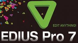 آموزش نحوه حذف پرده سبز و کار با فوتیج های کروماکی و آلفا در ادیوس