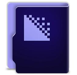 encoder_largel