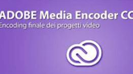دانلود نرم افزار تبدیل فرمت ویدئویی Adobe Media Encoder 2020 v14.2.0.45 Win/Mac