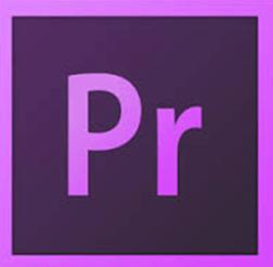 premier_largel