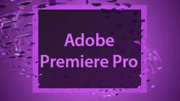 دانلود نرم افزار ویرایش فیلم پریمیر Adobe Premiere Pro 2020 v14.8.0.39 Win/Mac