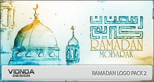 ramezan2_small