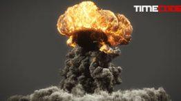 دانلود پلاگین شبیه ساز آتش، انفجار و دود FumeFX v4.0.6