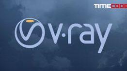 دانلود پلاگین V-Ray Adv 3.40.01 For 3ds Max