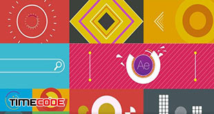 create-motion-graphics-advertising-videos