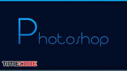 دانلود نرم افزار فتوشاپ Adobe Photoshop CC 2020 v21.2.1.265