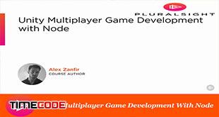 unity-multiplayer-game-development-node