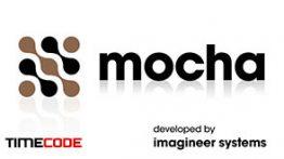 دانلود موکا نرم افزار حرفه ای ترکینگ دو بعدی و سه بعدی Mocha Pro 2020 v7.5.1 Build 127