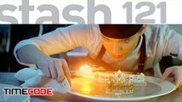 دانلود گلچین بهترین تیزرهای تبلیغاتی و انیمیشن های کوتاه روز دنیا 121 – 1 Stash Magazine