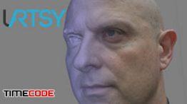 دانلود آموزش جامع ایجاد مدل و تکسچر از روی عکس Uartsy – Create 3D Models & Textures From Photos