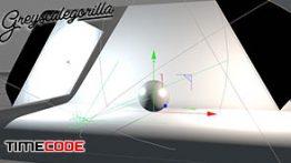 دانلود پلاگین نورپردازی سینما فوردی Greyscalegorilla Light Kit Pro v2.0