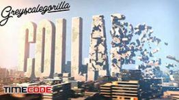 دانلود پلاگین تغییر شکل سینما فوردی Greyscalegorilla Transform V1.2