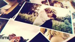 دانلود پروژه آماده مجالس همراه با موسیقی Wedding Slideshow