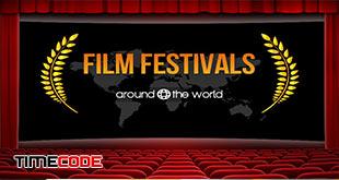 10 tips screening film festivals