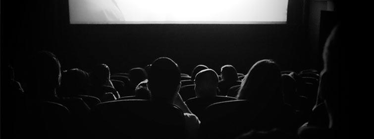ارسال فیلم به جشنواره های خارجی