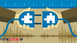 معرفی بهترین پلاگین های نرم افزار ادوب اودیشن Audition: Third-Party Plugins