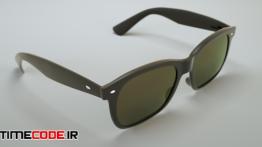 دانلود آموزش رندر با OctaneRender در سینما فوردی OctaneRender For Cinema 4D Essential Training