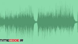 دانلود موسیقی مخصوص تیزر تبلیغاتی شرکتی Corporate Love At The Helpdesk