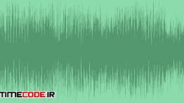 دانلود موسیقی مخصوص تیزر تبلیغاتی Future Bass Promo