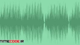 دانلود موسیقی مخصوص تیزر تبلیغاتی Future Bass Promo Intro Presentation