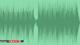 دانلود موسیقی مخصوص تیزر تبلیغاتی Promo