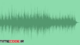 دانلود موسیقی پس زمینه تیزر تبلیغاتی Corporate Pop Background