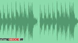 دانلود موسیقی مخصوص تیزر اکشن Trailer Teaser Intro
