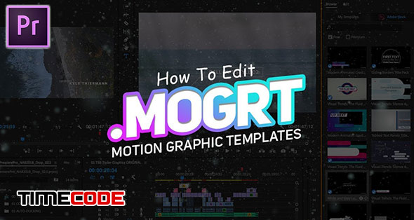 how-to-import-and-edit-a-motion-graphics-template