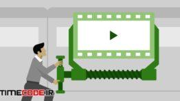 دانلود آموزش انواع خروجی درزفاینال کات پرو Final Cut Pro X Guru: Compressor Exporting