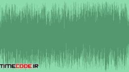 دانلود موسیقی مخصوص تریلر Action Rock Trailer