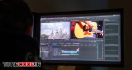 معرفی ویژگی های جدید پریمیر ۲۰۲۰ Premiere Pro New Features