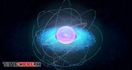 دانلود آموزش سینما فوردی : ایکس پارتیکل X-Particles 4 For Cinema 4D Essential Training