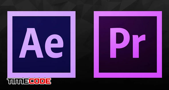 How To Backup On AfterEffects