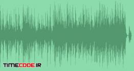 دانلود موسیقی ریتمیک مخصوص تیزر  Stomp