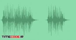 دانلود آهنگ تند و ریتمیک برای لوگو Claps Stomps And Percussion Logo
