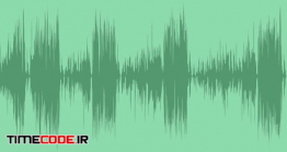 دانلود موسیقی مخصوص تریلر اکشن Creative Action Trailer