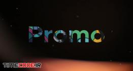 دانلود پروژه آماده پریمیر : فشن و شو لباس + موسیقی Fashion Promo