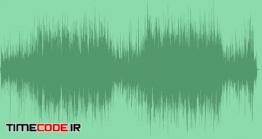دانلود موسیقی اکشن مخصوص تیزر  Action Advertising Background 3