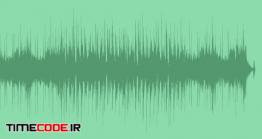 دانلود موسیقی مخصوص تیزر فشن  Modern Future Bass