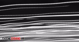 دانلود فوتیج نویز و پارازیت تلویزیون Bad Signal Video Overlay
