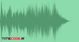 دانلود آهنگ بی کلام مخصوص لوگو موشن Dubstep Filter Logo
