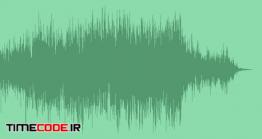 دانلود آهنگ بی کلام مخصوص پس زمینه تیزر  Electronica Soundscape