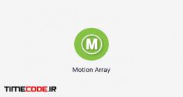 دانلود پروژه آماده پریمیر : لوگو موشن Simple Logo