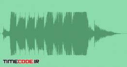 دانلود آهنگ بی کلام ترسناک مخصوص لوگو موشن Horror Logo