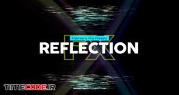 دانلود پریست پریمیر Reflection FX